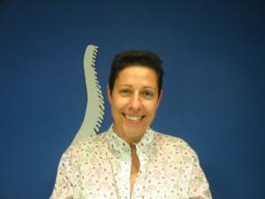 fibromialgia Dr Marc Bony