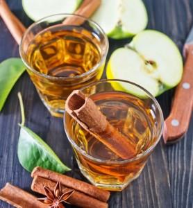 Beneficios Vinagre de sidra