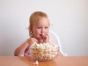 little-girl-eating-popcorn